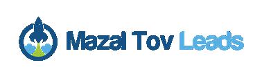 Mazal Tov Leads